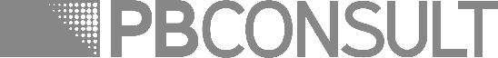 PB-Consult Logo