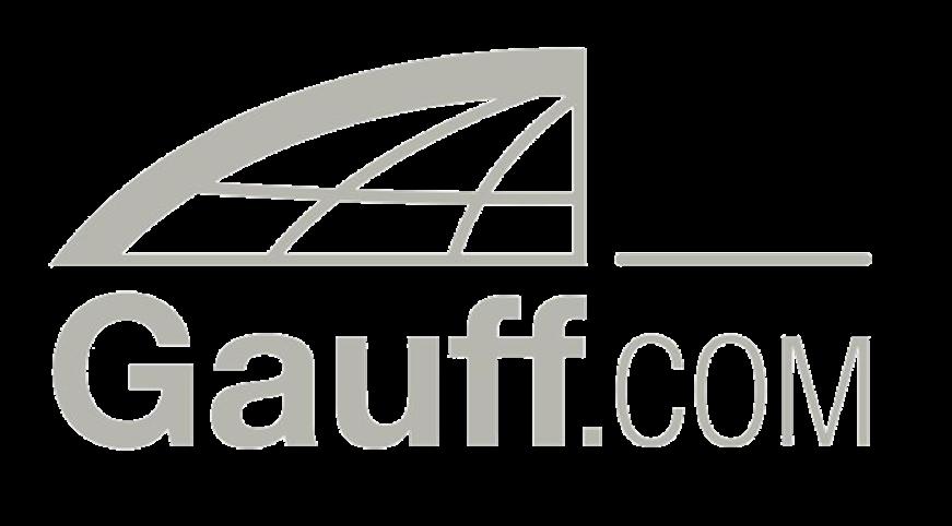 gauff-consultants