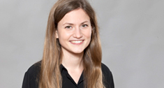 PBCONSULT-Anja-von-Falkenberg
