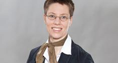 PBCONSULT-Corinna-Graessel