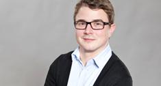PBCONSULT-Dieter-Roth