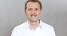 PBCONSULT-Florian-Bauer