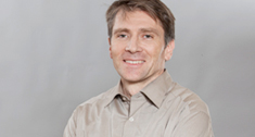 PBCONSULT-Harald-Meyer