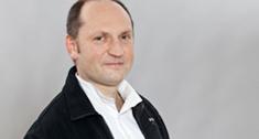 PBCONSULT-Thomas-Brauner