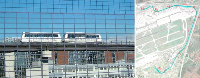 Neues-Passagier-Transport-System-Flughafen-Frankfurt