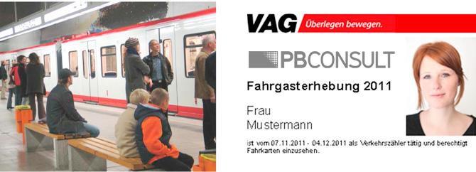 Schwerbehindertenerhebungen-Nuernberg-Fuerth-Erlangen