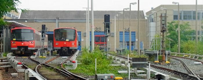 Neubau-Umbau-U-Bahn-Werkstatt-Nuernberg