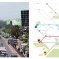 Bus Rapid Transit System Nairobi