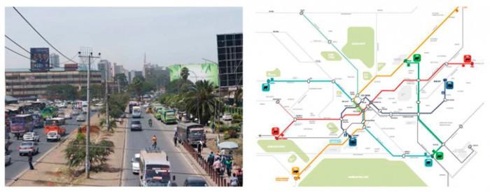 Mass-Rapid-Transit-Nairobi
