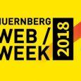 PB Consult bei der Nürnberg Web Week (NUEWW)