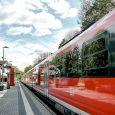 Entwicklungsplan für die Regio-S-Bahn Regensburg vorgestellt