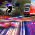 "Mobility congress ""New mobility – opportunities for both urban and rural areas!"" – 31 March 2020 in Nuremberg"