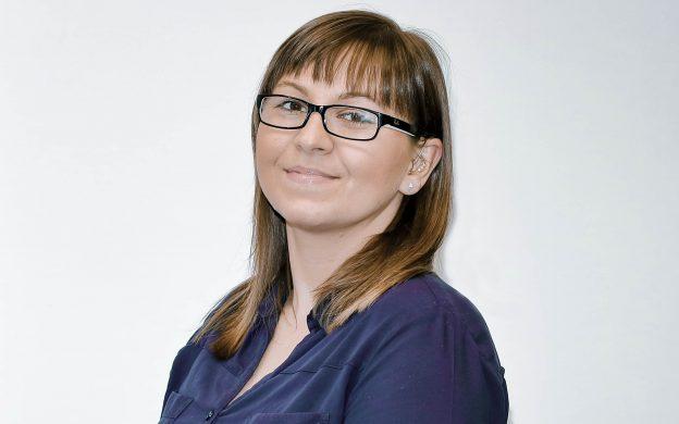 Sliwka, Michalina
