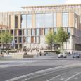 PB Consult Sachverständiger für den Evangelischen Campus Nürnberg