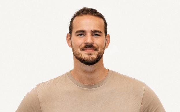 Benjamin Höfig_web
