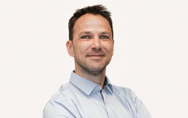 Holger Warnke_web