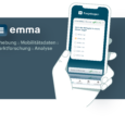 PB CONSULT launches survey app EMMA