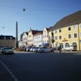 New parking concept adopted in Landshut
