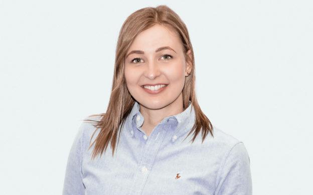 Joanna Pomaskov