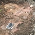 PB CONSULT involved in historical find in Nuremberg