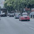 Kick-off für Entwicklung eines neuen Logistikkonzeptes für die Stadt Fulda