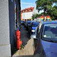 PB CONSULT entwickelt Parkraumkonzept für die Stadt Erlangen