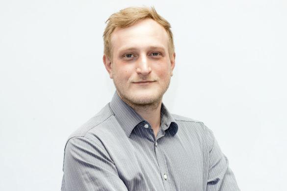 Matthais Schlingeloff