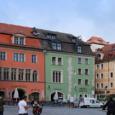 PB CONSULT ab Herbst 2021 auch in Regensburg mit eigenem Büro